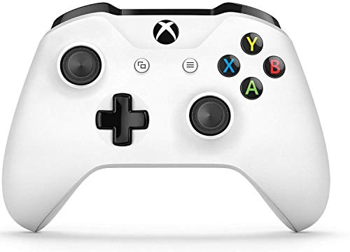 Xbox One S 1TB All-Digital Edition Two Controller Bundle, Xbox One S 1TB Disc-Free Console, 2 Wireless Controllers… 3