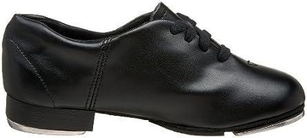 Capezio Fluid Tap Shoe Child CG17C