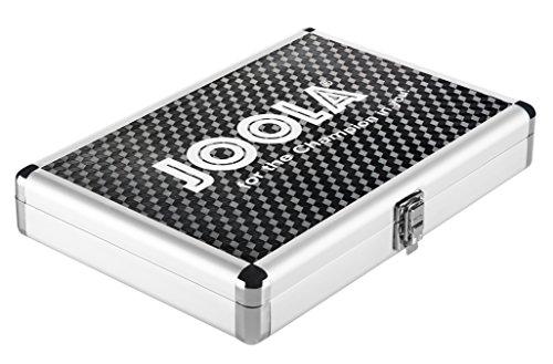 Joola Pong Squad Racket Case