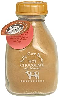 product image for Sillycow Hot Choc Mix