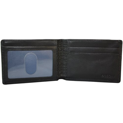 boconi-collins-calf-slimster-wallet-black-calf-w-blue