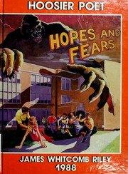 (Custom Reprint) Yearbook: 1988 James Whitcomb Riley High School - Hoosier Poet Yearbook (South Bend, IN) -