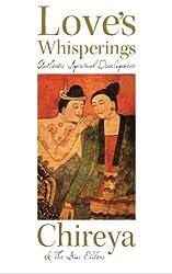 Love's Whisperings: Authentic Spiritual Development (Source Awakening Series) (Volume 1)
