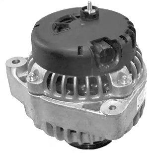 - New Premium Alternator fits Honda Accord 3.0L V6 1998 1999 2000 2001 2002 Acura CL 3.0L V6 1997 1998 1999 10463963 10464417 10480228 31100-P8A-A01 31100-P8A-A02 321-1765 334-2464 334-2464A 335-1056