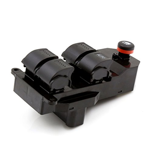 uxcell NEW Right Hand Drive Electric Power Window (Right Hand Drive Honda)