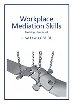 """workplace mediation The mediation training institute (mti) can help in 1985, dan dana, founder of the mediation training institute said, """"unmanaged conflict is the largest reducible cost in organizations today, and the least recognized""""."""