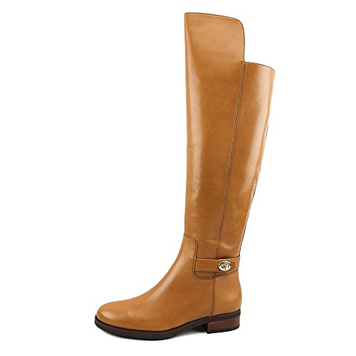 Trener Emmie Brune Womans Boot 5,5 M Brun