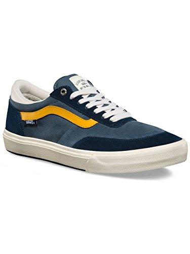Vans - Gilbert Crockett - VN0A38CON1T - Size: 45.0
