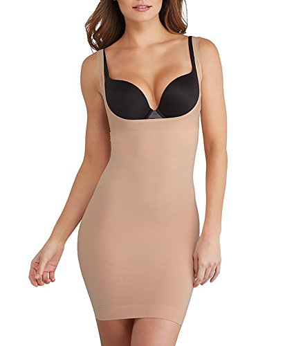 spanx-shape-my-day-medium-control-open-bust-full-slip-l-natural