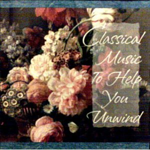 classical-music-to-help-you-unwind