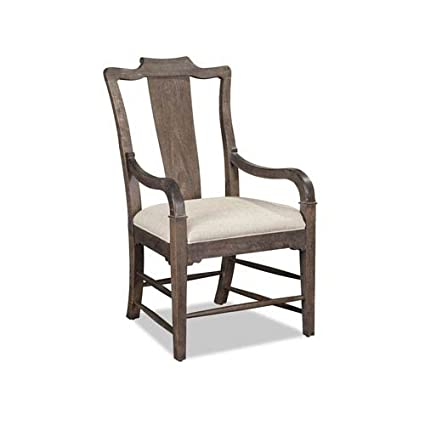 Exceptionnel A.R.T. Furniture St. Germain Arm Chair (Set Of 2)