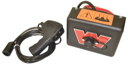 Bestselling Winch Remote Control Systems