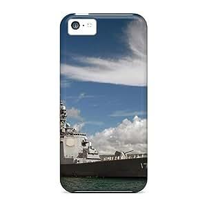[ulYMEiN5361LmTDA] - New Jds Kongo Protective Iphone 5c Classic Hardshell Case