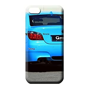 iPhone 5 5s Impact Skin Awesome Look phone cases covers BMW car logo super