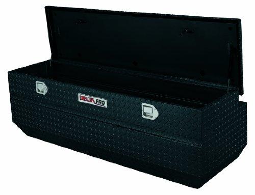 Delta Pro PAH1420002 Black 61