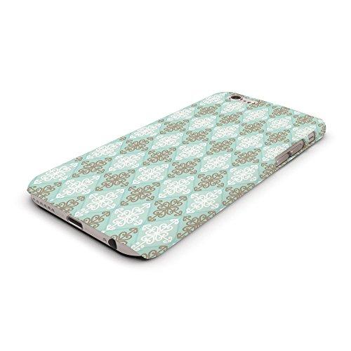 Koveru Back Cover Case for Apple iPhone 6 - Etsy Pattern