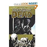 The Walking Dead Volume 14: No Way Out Tp (Paperback) By Robert Kirkman
