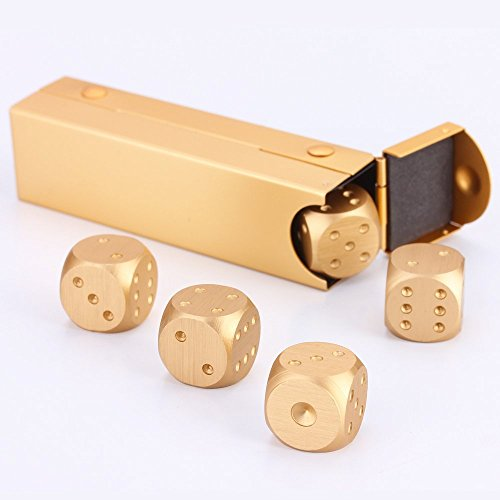 Timibis-5pcs-Set-Precision-Aluminum-Alloy-Dice-Gold-Color-Solid-Metal-Dice-Poker-Dominoes-Tables-Board-Game-Drinking-Game-Portable-Dice
