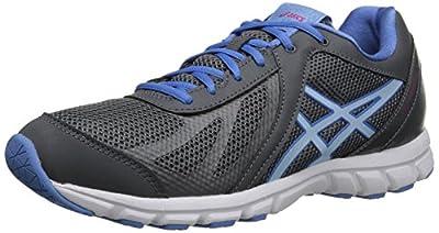 ASICS Women's Gel Frequency 3 Walking Shoe