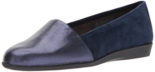 Aerosoles Womens Trend Setter Loafer