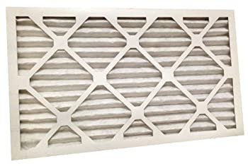 Replacement Air Filter for Powermatic PM1200 Air Filtration Unit