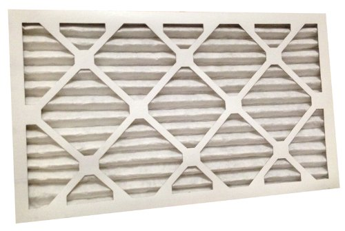 Replacement Air Filter for Powermatic PM1200 Air Filtration Unit (Jds Air Cleaner)