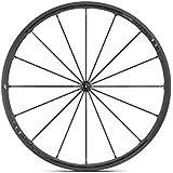 (FULCRUM/フルクラム)(自転車用ホイール)Racing ZERO NITE C17 WO (F+R) シマノ(0146382)
