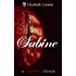 Sabine - book 9 (Royal Blood Chronicles)