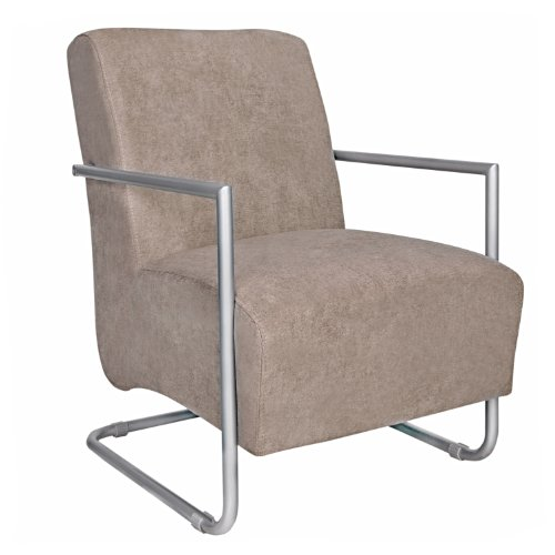 handy-living-sliver-metal-arm-chair-tan-gray