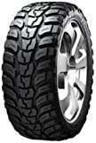 Kumho Road Venture MT KL71 All-Season Tire - 235/75R15 104Q