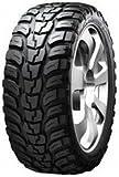 4 235 75 15 tires - Kumho Road Venture MT KL71 All-Season Tire - 235/75R15 104Q