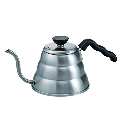 Harmony Tea Kettle - 3