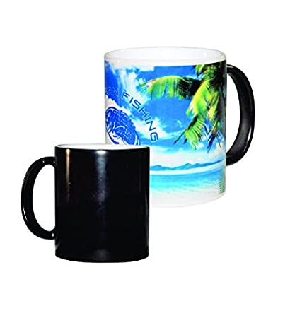 At In Low Prices in Sublimation Mug India Online Buy Amazon shxdCtrBQ