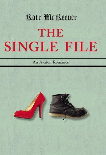 The Single File (Avalon ()