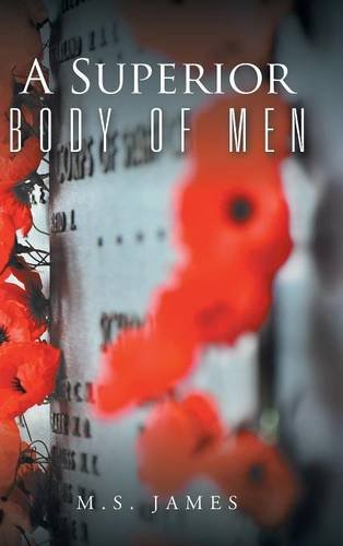 A Superior Body of Men pdf epub