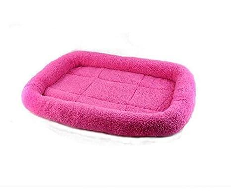 GKKXUE - Manta para Gato, Cama cálida para el Interior, sofá ...
