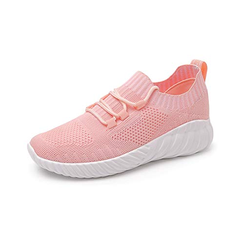 De Absorción 41 Transpirable Zapatos Estudiante B Zapatillas Fitness He b Running Ligeros Nuevas Verano Impactos Harajuku Casuales yanjing Mujer 6EnFTq4