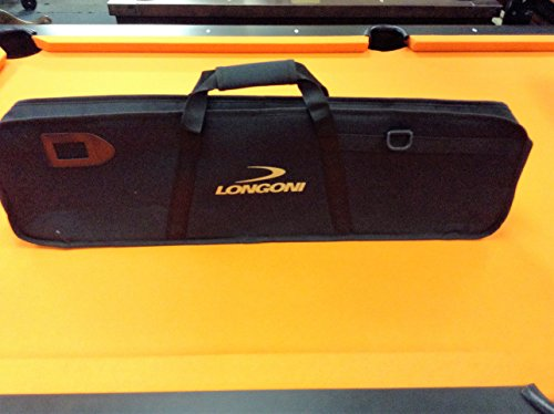 LONGONI CUE TRAVEL BAG