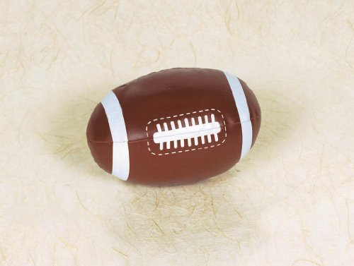 Soft Football 6in