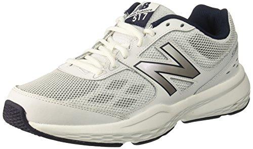 New Balance Men's 517v1 Cross-Trainer-Shoes