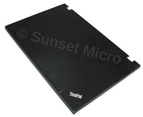 Genuine IBM Lenovo Thinkpad T510, T510i, W510 Laptop LCD Rear Cover 60Y5480