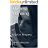 Theresa Manning: or A Girl in Progress