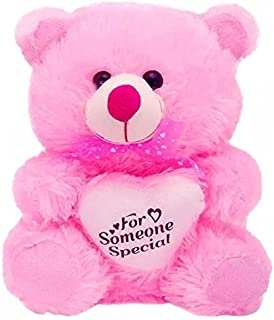 f3b6d4a720c kashish gift gallery Teddy Bear for Kids 12 Inch