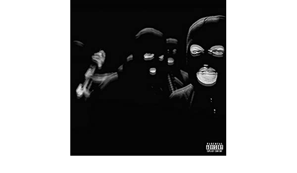 High Times (feat. Sick Jacken) [Explicit] by La Coka Nostra on Amazon Music - Amazon.com