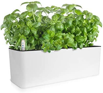 GrowLed self watering Window Box product image
