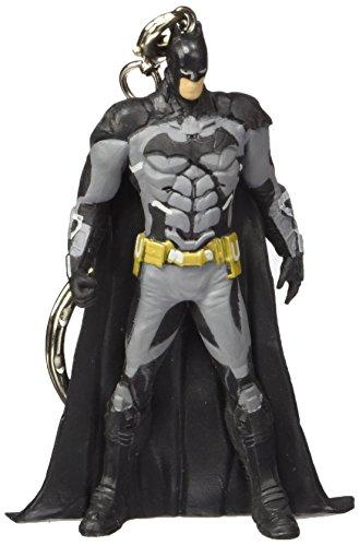 DC Comics KC ARKK BM01 Batman Arkham Knight High Detail Collectible Keychain