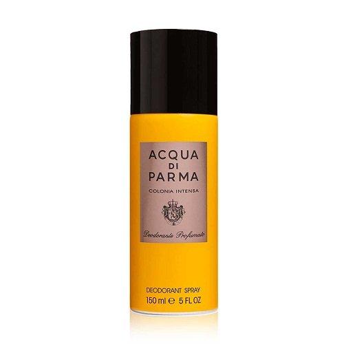 (Acua Di Parma Colonia  Deodorant Spray )