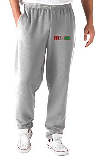 T Hommes T Pantalons T shirtshock Hommes shirtshock Pantalons qT6P1qx