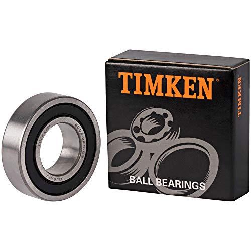 Rulemanes Timken 6003-2rsc3 6003-2rs (17x35x10)