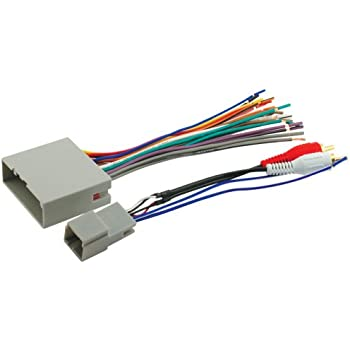41ypcyg oSL._SL500_AC_SS350_ amazon com scosche fd23b 2003 up select ford harness car electronics  at mifinder.co
